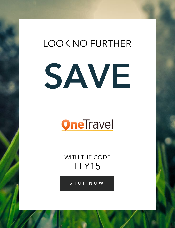Fly And Stay Cheap Get Up To 15 Off With Promo Code Fly15 Book Now Coding Tiny Prints How To Apply