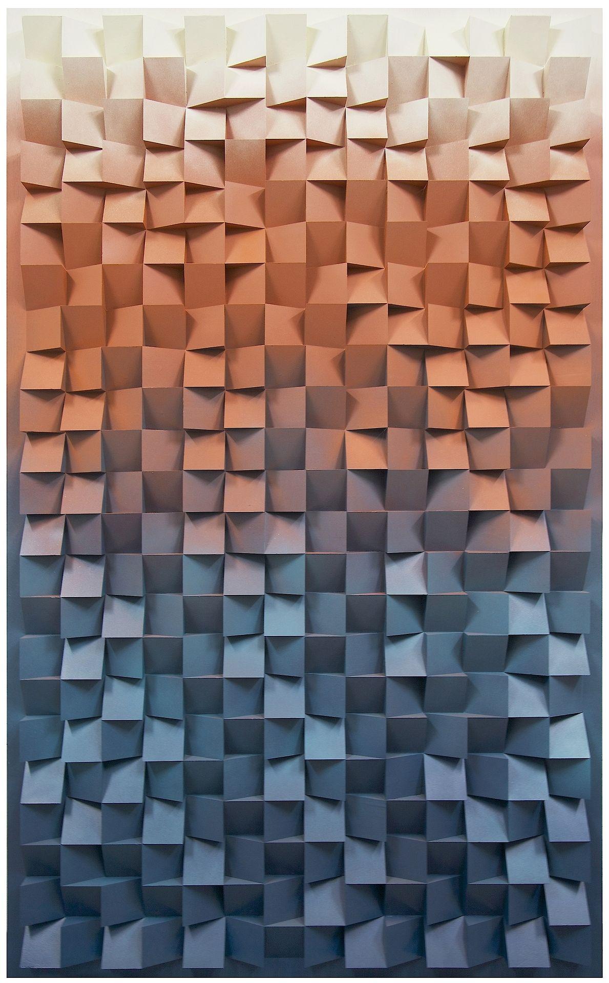 myampgoesto11 jan albers texture pinterest patterns walls and wallpaper. Black Bedroom Furniture Sets. Home Design Ideas