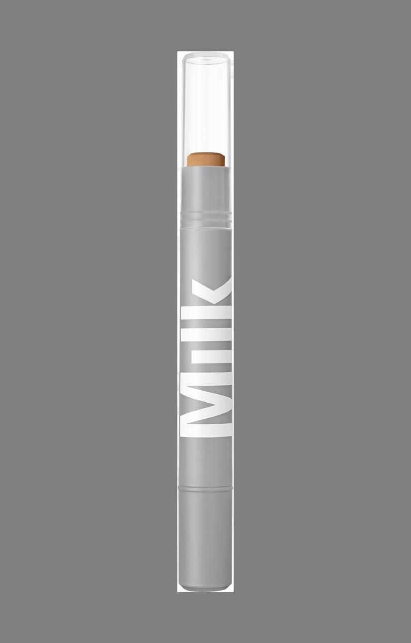 Concealer Milk Makeup Milk makeup