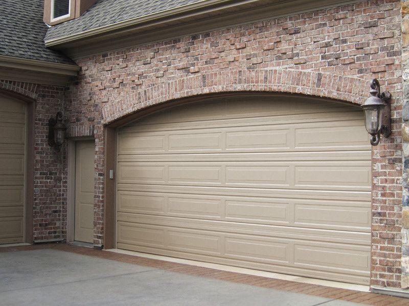 Garage Door Opener Allen Tx Garage Doors Wooden Garage Doors