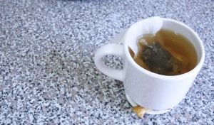 Every office has that one person who is brew-shy and will avoid having to fill up the kettle at all costs! However, these type of people may reconsider after scientists discovered that drinking Earl Grey tea could help to protest against the onset of heart disease.