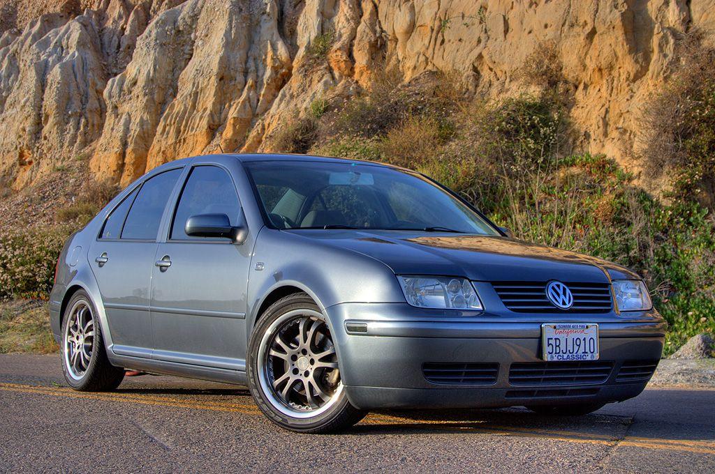 2003 Volkswagen Jetta Pictures Cargurus Volkswagen Jetta Vw Mk4 Car Volkswagen