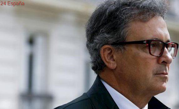 Jordi Pujol hijo recurre su prisión preventiva y alega la falta de fundamento de las «sospechas policiales»