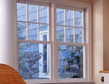 best double hung windows sliding double hung windows with grids on top double hung windows for new construction and remodeling marvin