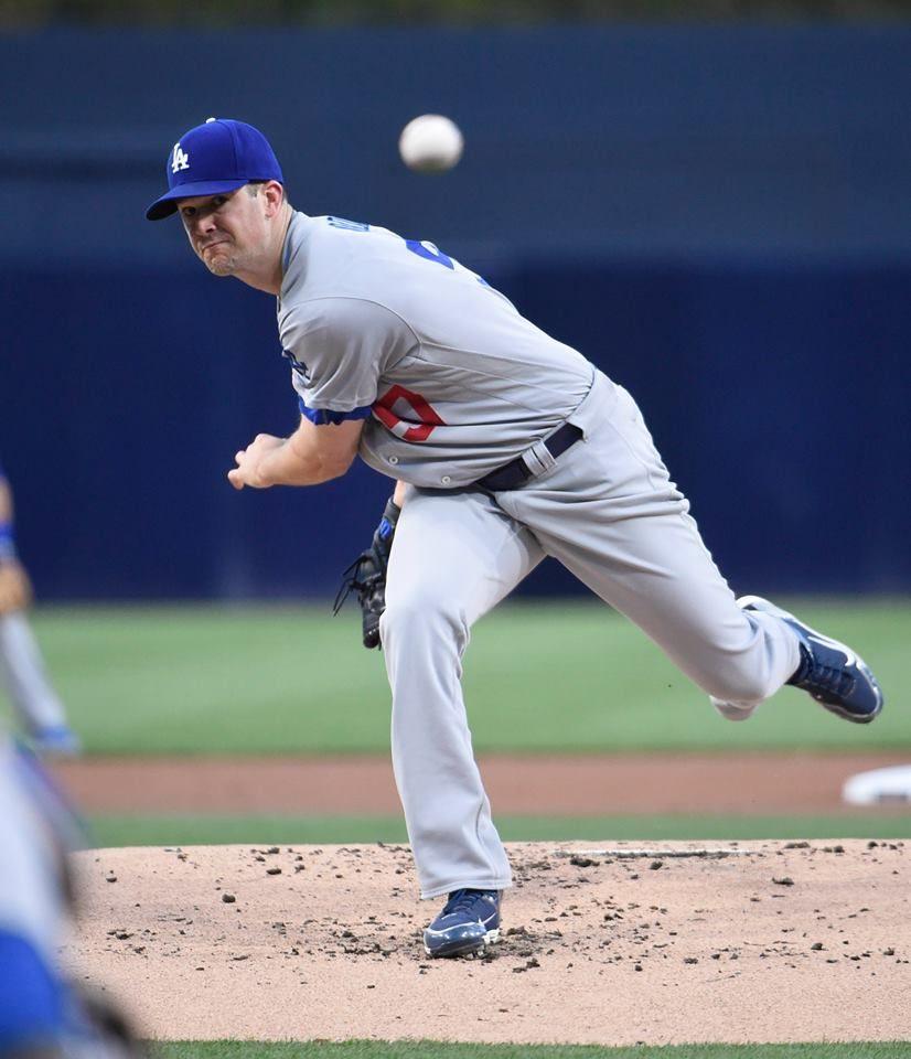 Los Angeles Dodgers Dodgers, Mlb dodgers, Dodgers baseball