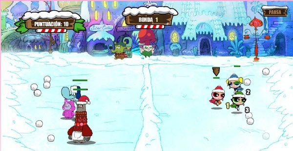 bd3d8a7b81 Juegos gratis online ¡para niños de preescolar! Juegos gratis online ¡para  niños de