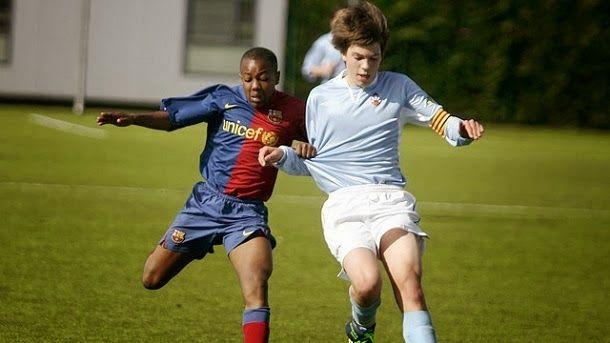 Pin On Culelandia Soccer