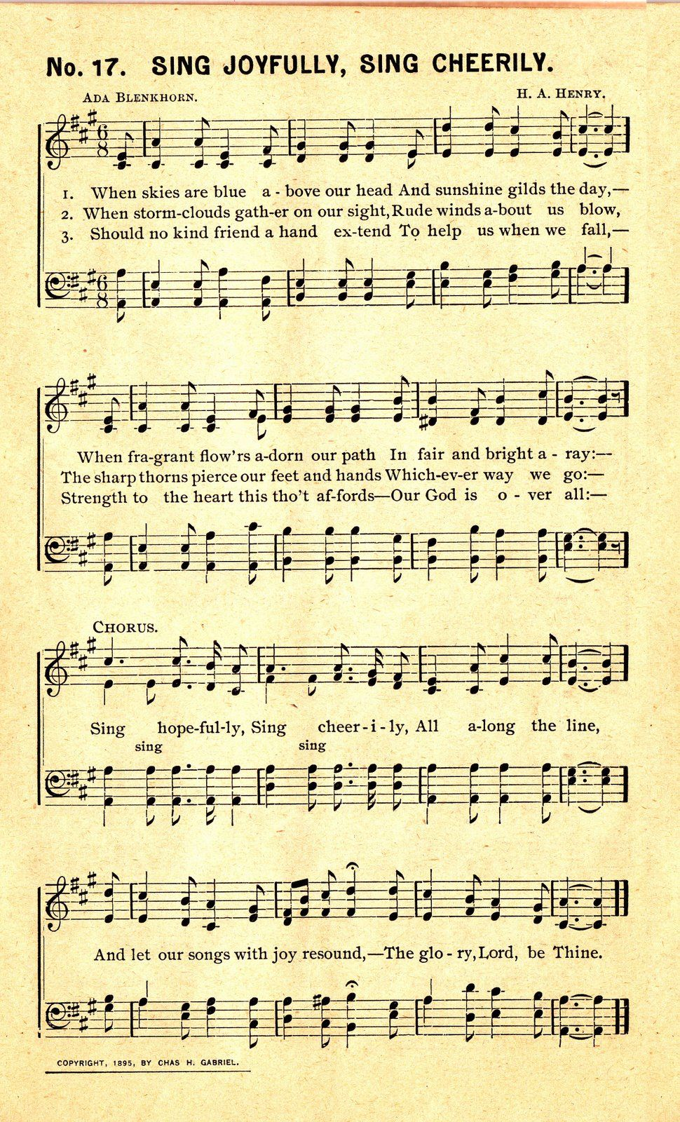 photograph regarding Vintage Sheet Music Printable identified as 101 Lovely Printables cost-free Ephemera Typical sheet songs