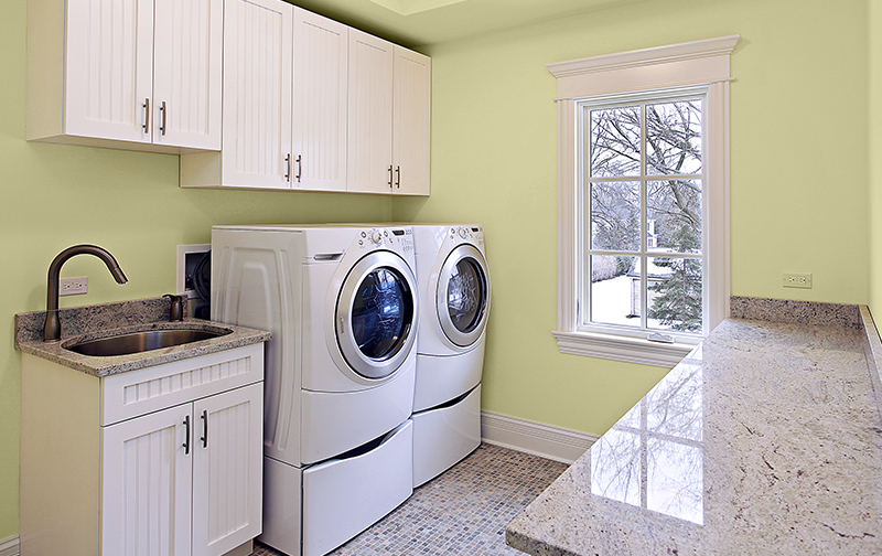 best laundry room paint colors google search laundry on small laundry room paint ideas with brown furniture colors id=61306