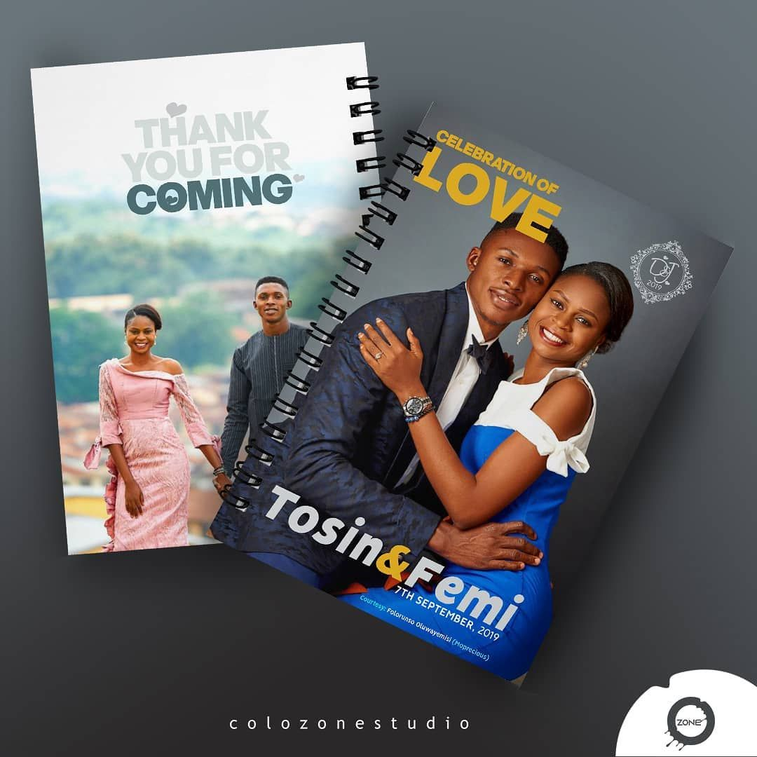Make Your Wedding Funeral Birthday Or Graduation Memorable With Colozonestudio High Quality Printe How To Memorize Things Beard Logo African Attire For Men