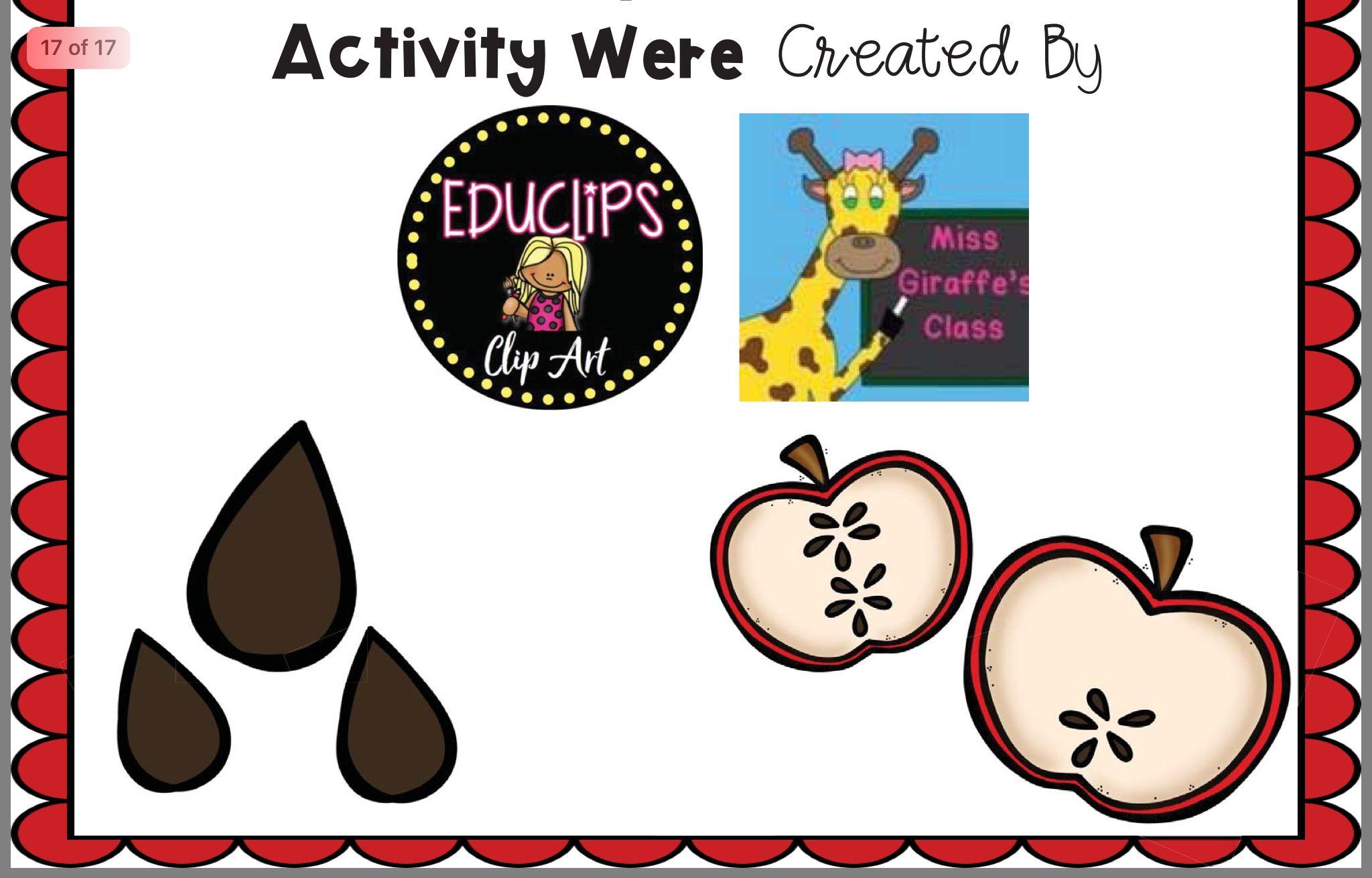 Pin By Joyce Speidel On Pre K Activities