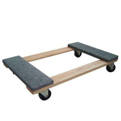 1000 Lb Capacity Furniture Dolly Furniture Dolly Moving Supplies Moving Dolly