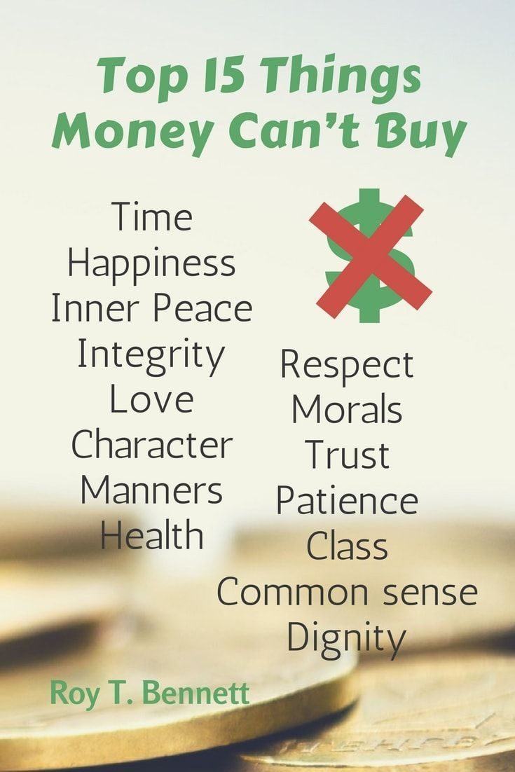 Quotes About Money: 89 Motivational Money Quotes (to Change Your Attitude And
