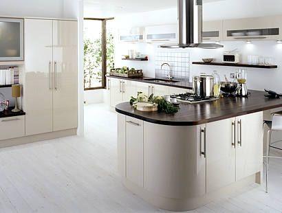 modern kitchen design | dream home | pinterest | modern kitchen