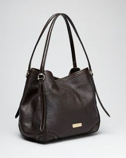 2014 burberry bags
