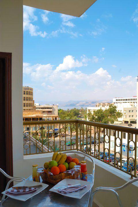 حجوزات فنادق العقبة Aqaba Hotels Booking Page 1 Cheap Flights And Hotels Flight And Hotel Cheap Flights