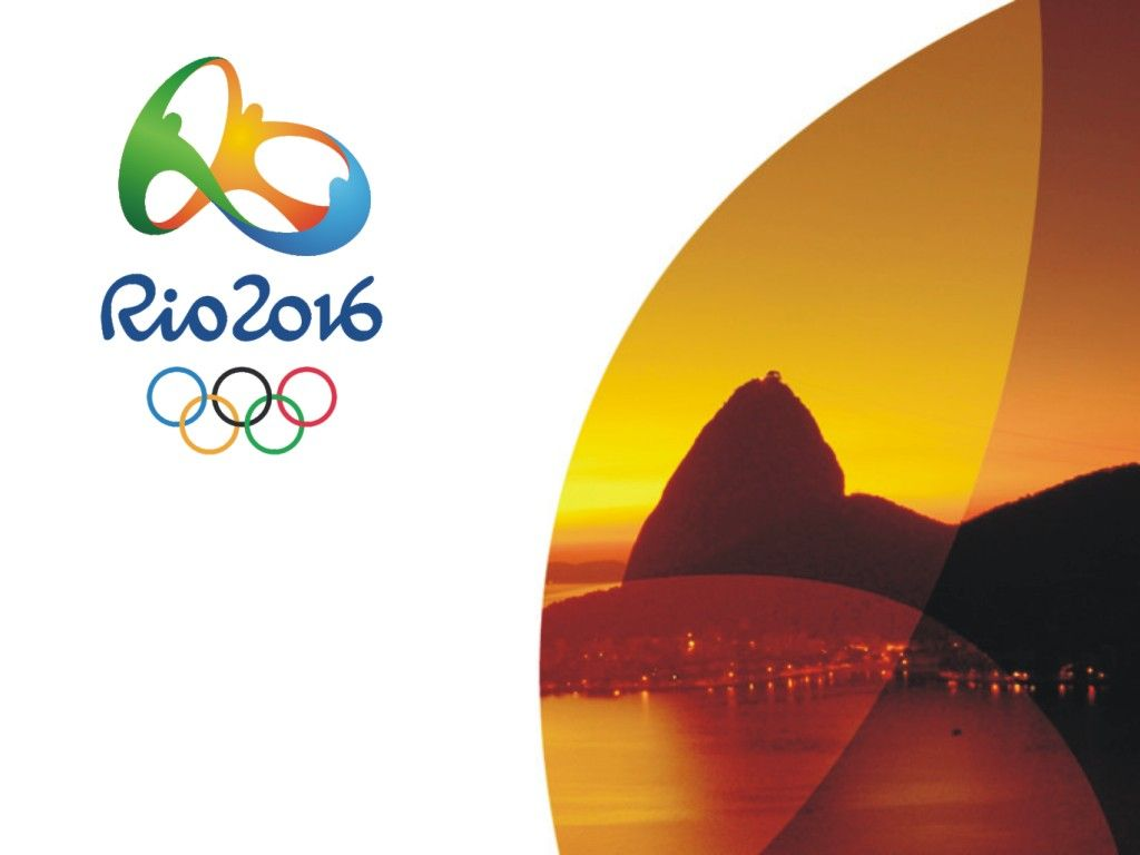Beijing olympics weightlifting wallpaper 5 1024x768 wallpaper - 2016 Olympics Wallpaper Find Best Latest 2016 Olympics Wallpaper In Hd For Your Pc Desktop
