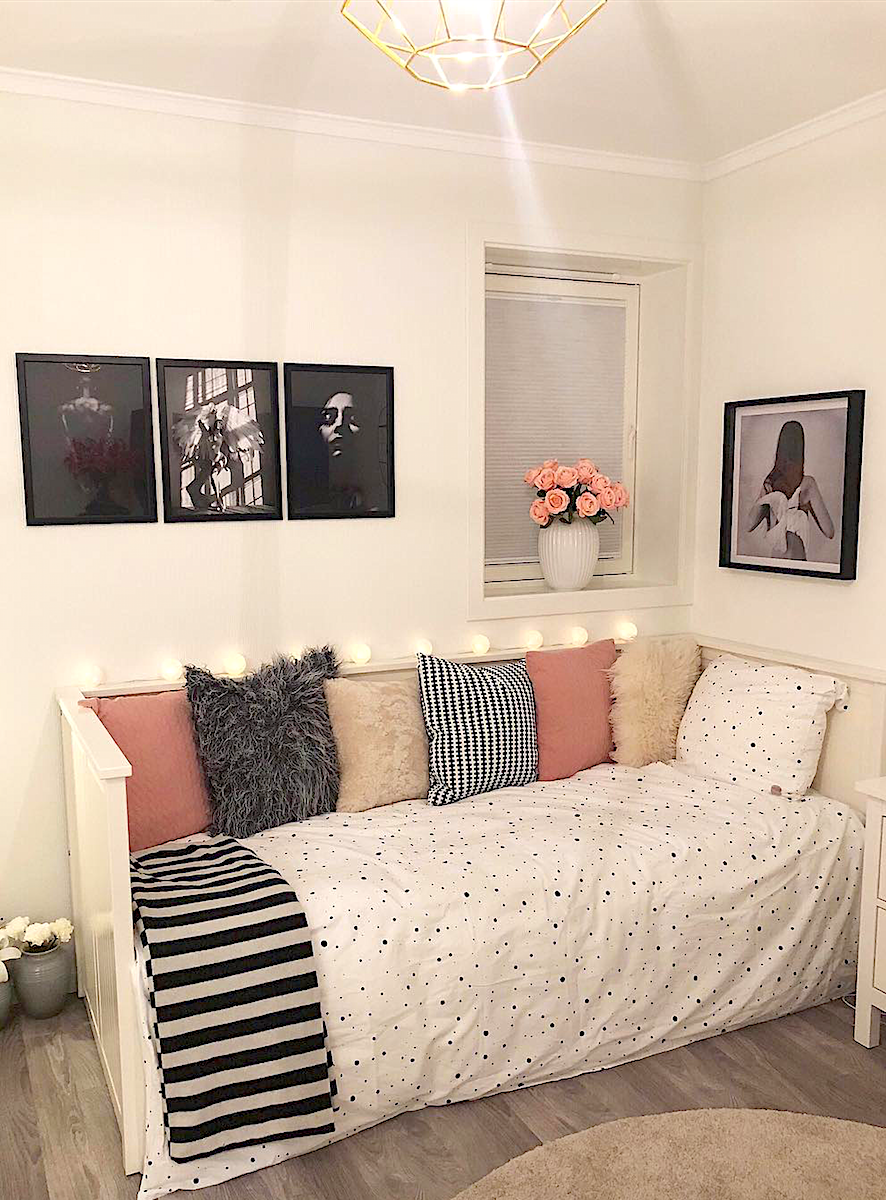 Photo of How Redecorating Your Room Can Help Fix A Broken Heart.   Post breakup home and …