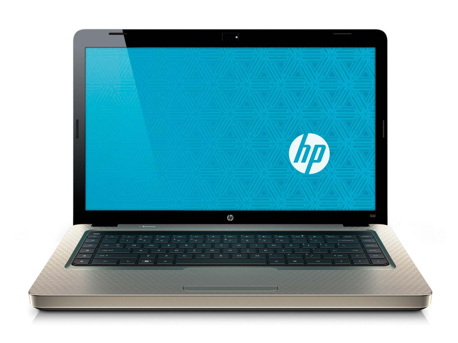 HP Service Centers in Chennai -4