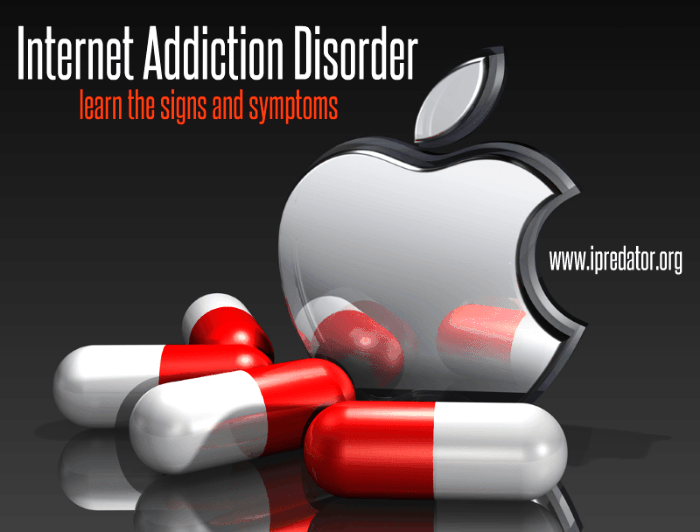 13-Internet Addiction Image & Page Link. iPredator Content Free to D/L. https://www.ipredator.co/internet-addiction-screening/   #InternetAddictionTest #iPredator #Addiction