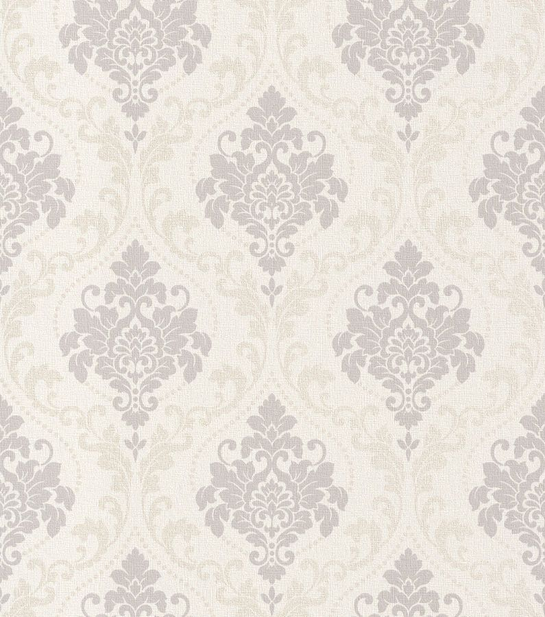 Tapete Rasch Gentle Elegance 725612 Room decor, Living rooms and - tapeten rasch k che
