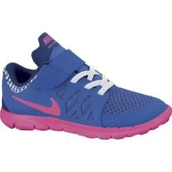 Photo of Nike Free 5.0 Klett 2014 blau Laufschuhe Kinder Nike