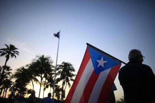 Marco Rubio wins Republican presidential primary in Puerto Rico... #PuertoRicoprimary: Marco Rubio wins Republican… #PuertoRicoprimary