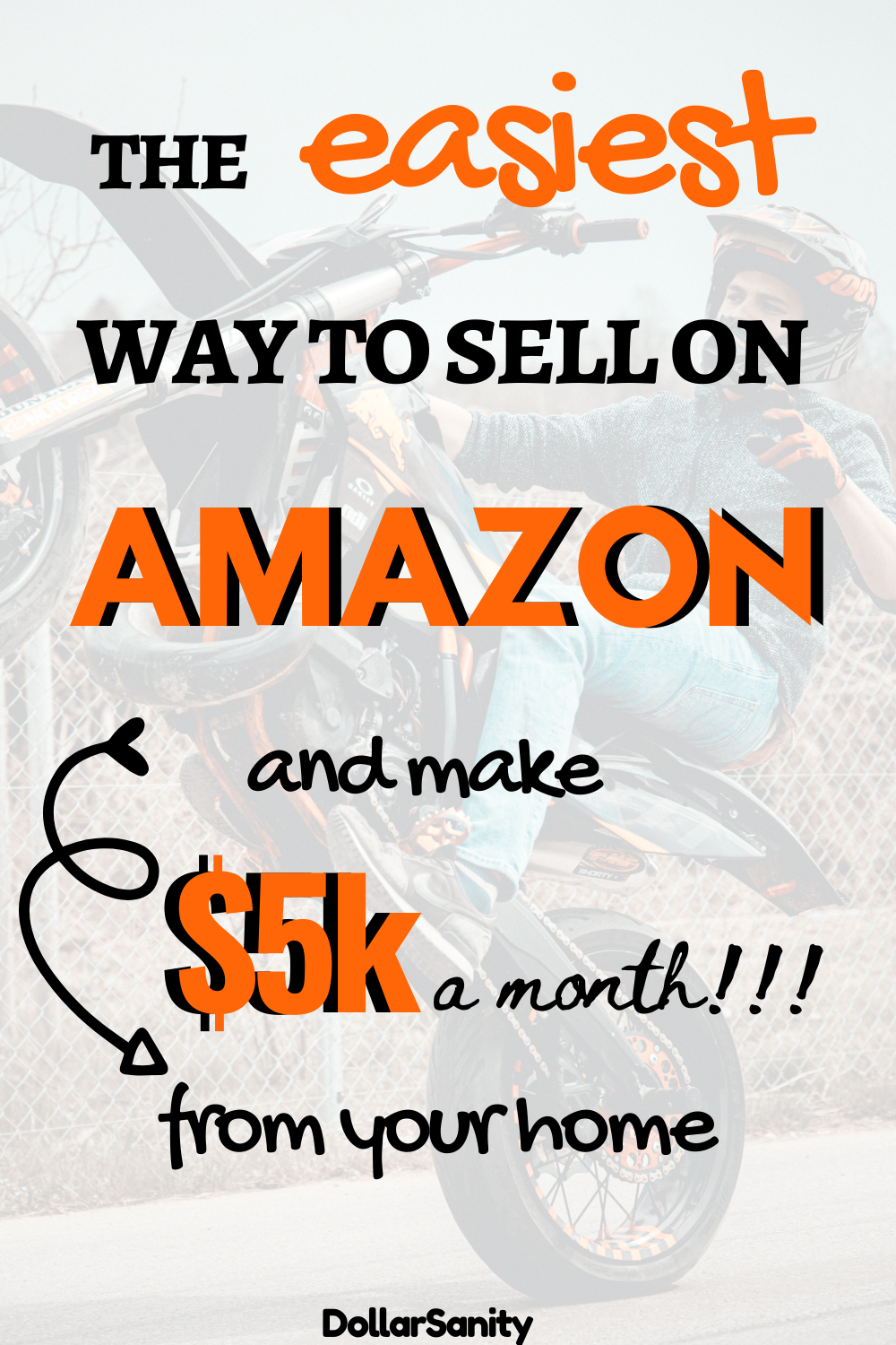 How to Sell Your Products on Amazon: A Beginner's