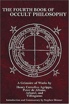 Kabbalah Books Witchcraft Books Wicca Books Occult Books Occult Books Witchcraft Books Magick Book