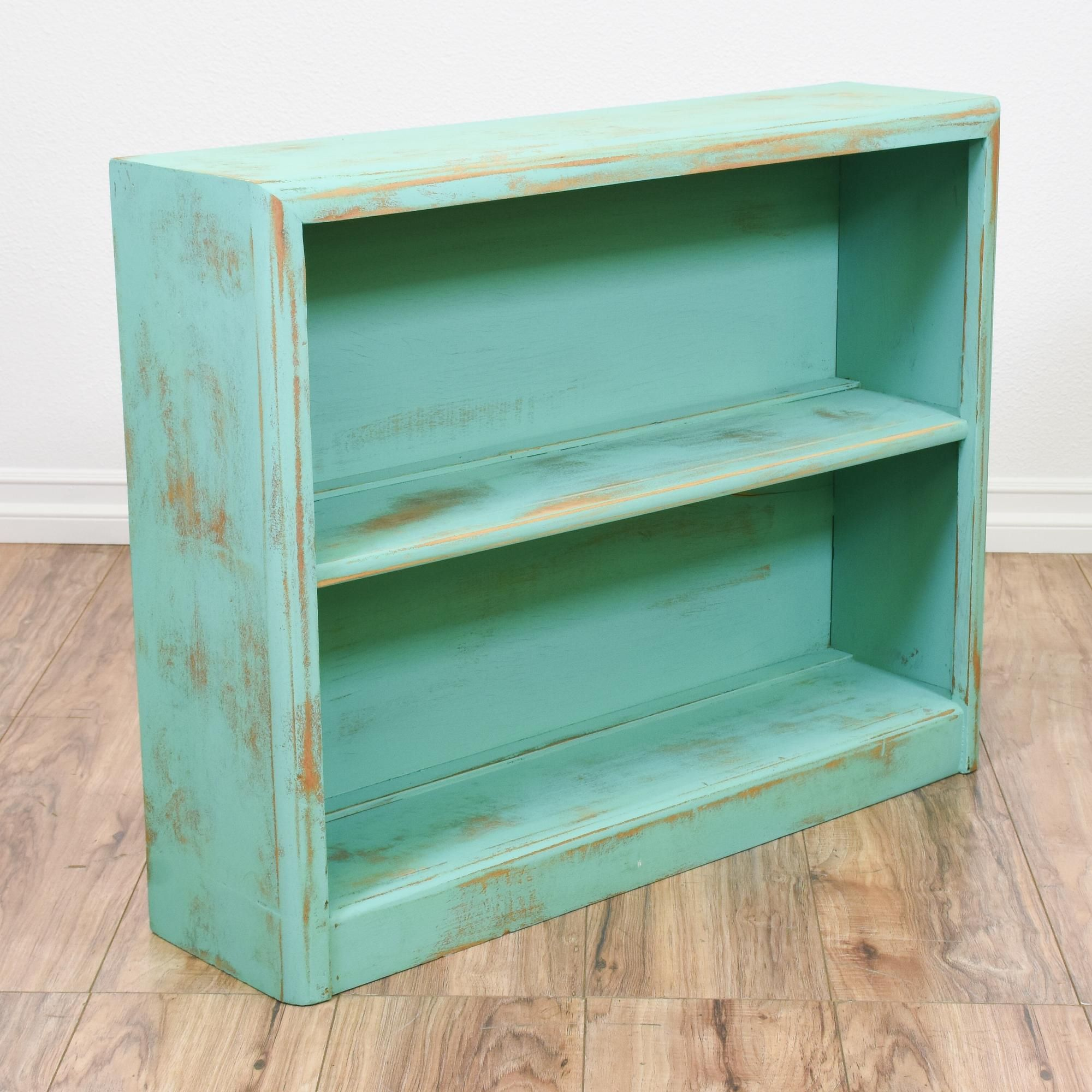 in large entry best shabby dutch img the pic as a with find craigslist table top end bookcase interesting rustic chic was distressed to bathroom bookshelf white