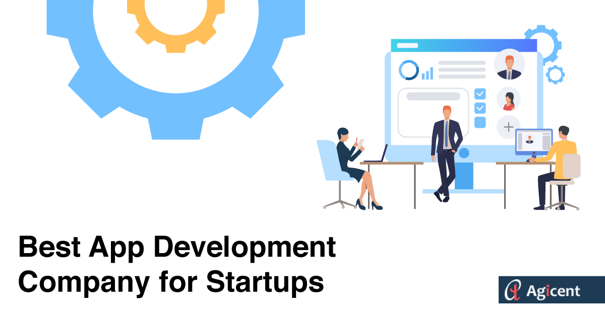 If You Are Looking For A Great Company To Work With For Your Startup Ideas Then India Would Be The Best A App Development Companies App Development Development