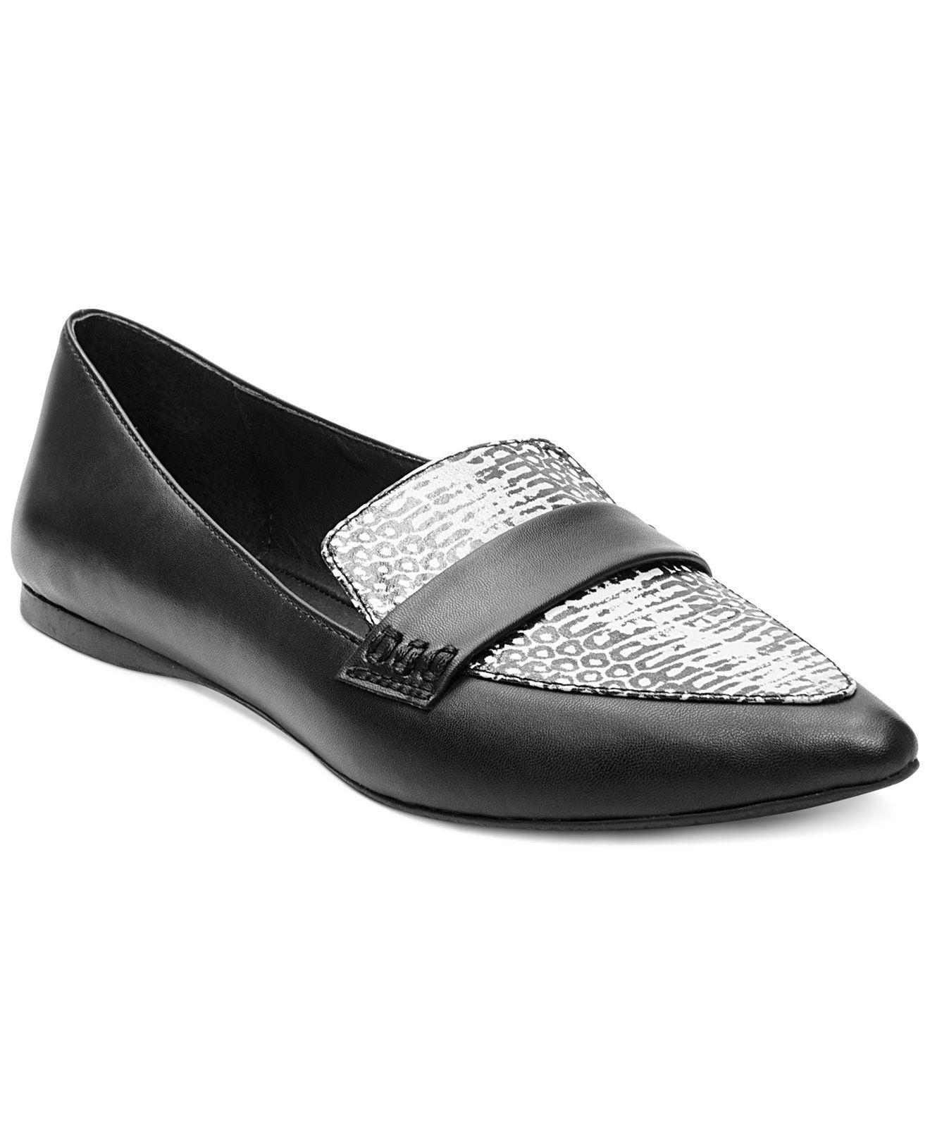 Steve Madden Erosion Flats - Flats - Shoes - Macy's