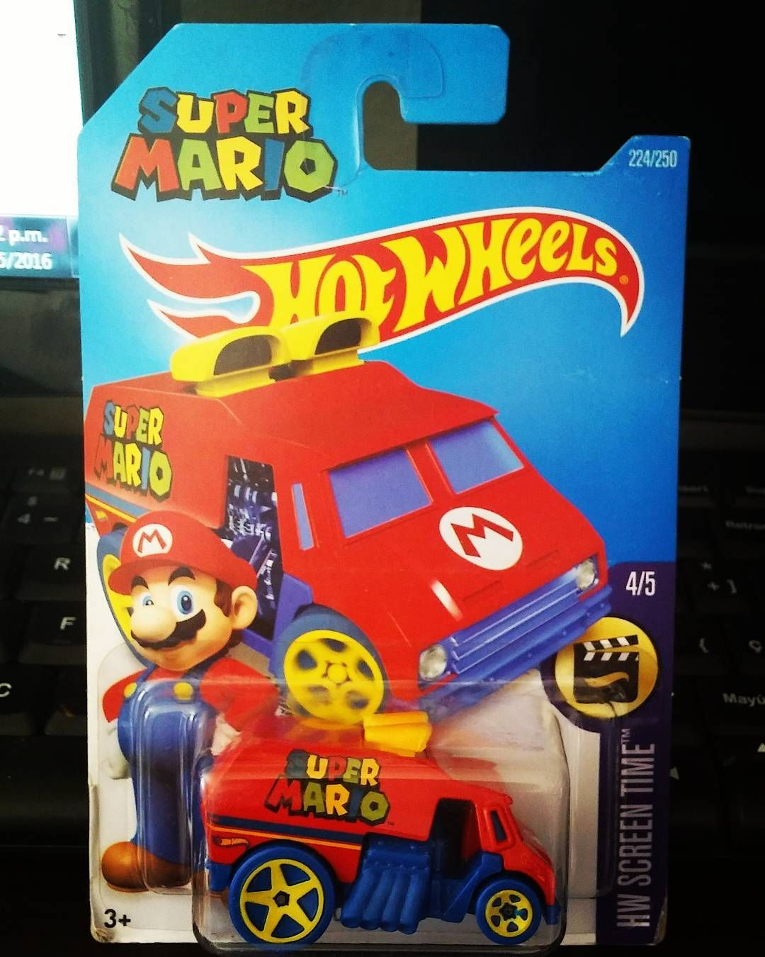Instagram Photo By Jebus Diaz May 22 2016 At 11 19pm Utc Hot Wheels Kids Toys Diecast Cars