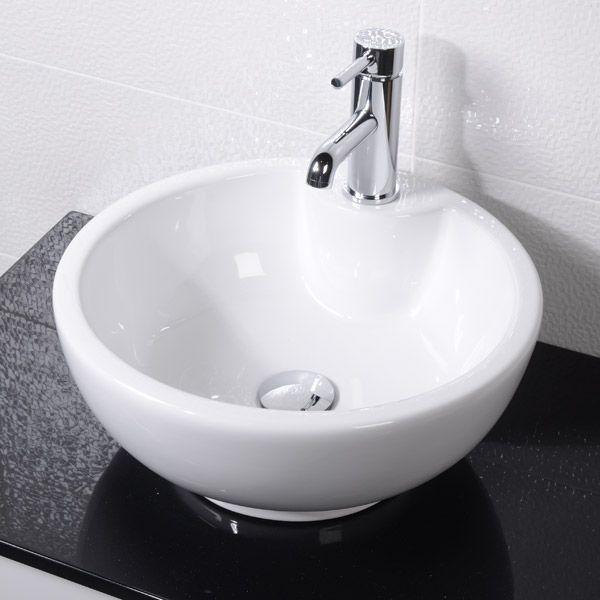 Sorrento Countertop Basin Countertop Basin Countertops Amazing Bathrooms
