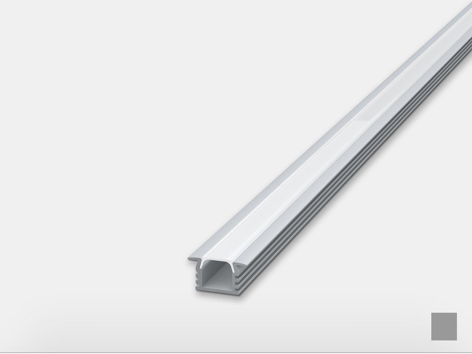 Led Alu Profil Fkt With Images Led Aluminum Profile Led Led Decor
