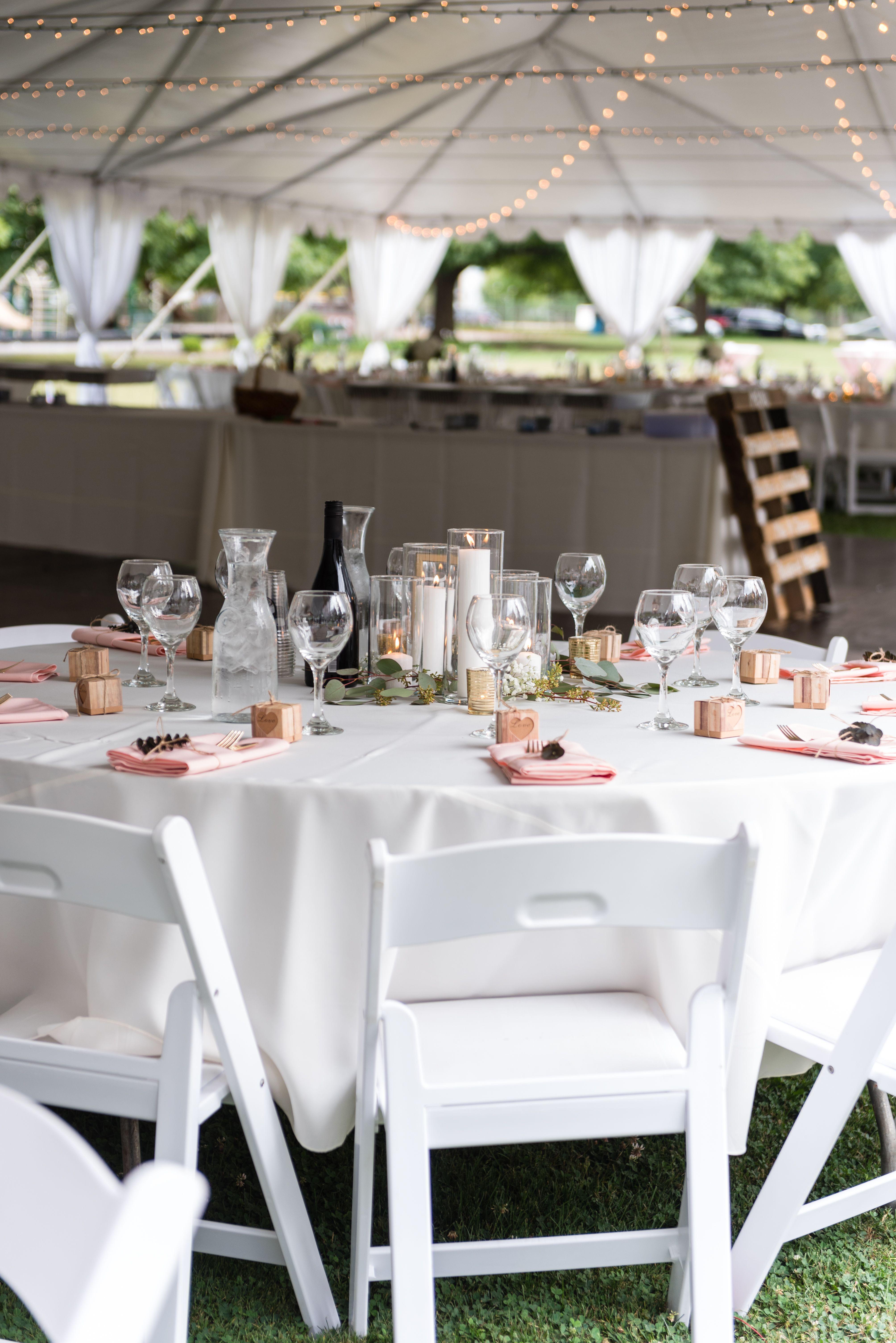 Andrejka Photography Wedding Photographer Florida Michigan California Chicago Wedding Table