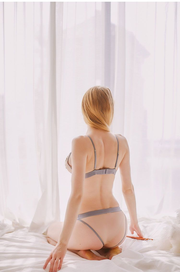 6a5dd2829f CINOON-Women-Bra-set-Embroidery-Floral-Lace-Bra-underwear-Thin-brassiere- Sexy-Li