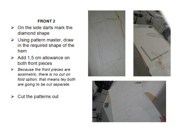 Displaying Slide2.png