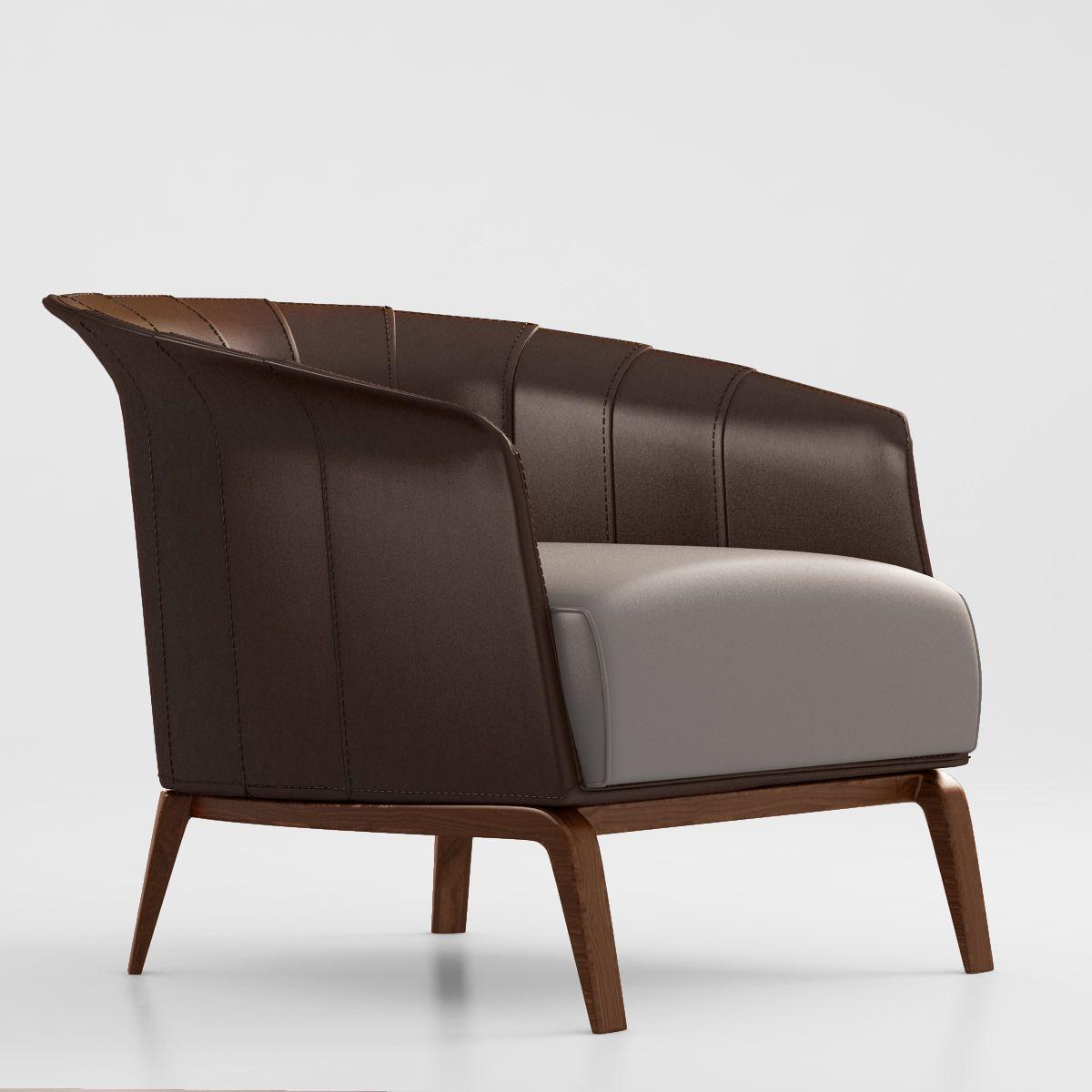 aura Google Search Armchair furniture