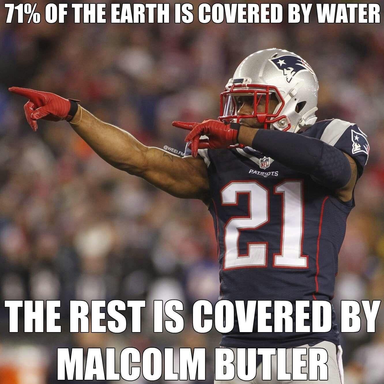 Haha It S True Though New England Patriots Football Patriots Defense Patriots Memes