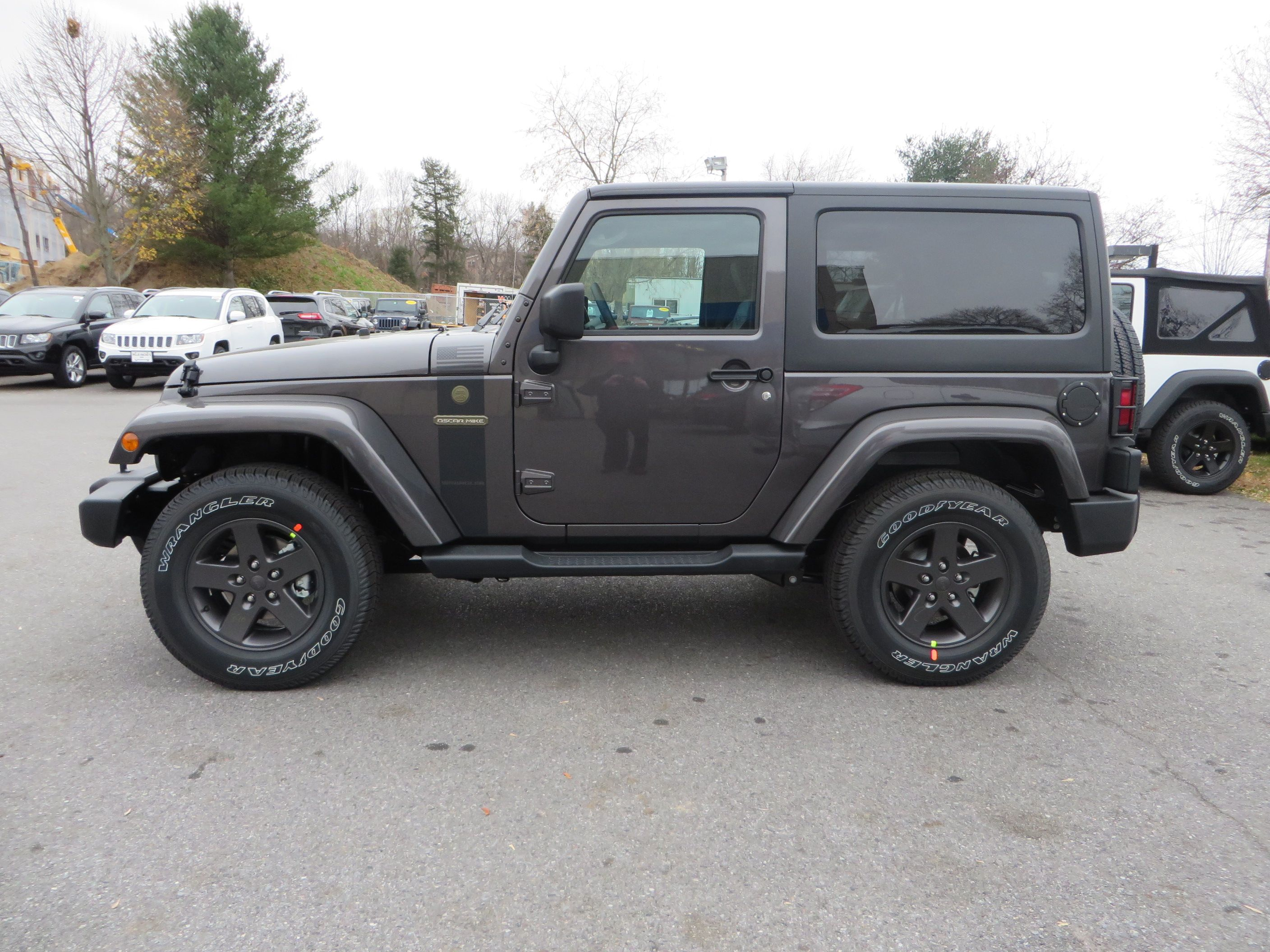 kit products zone wrangler lift jeep door system suspension offroad