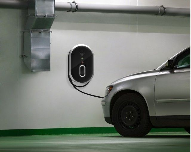electric car charger에 대한 이미지 검색결과