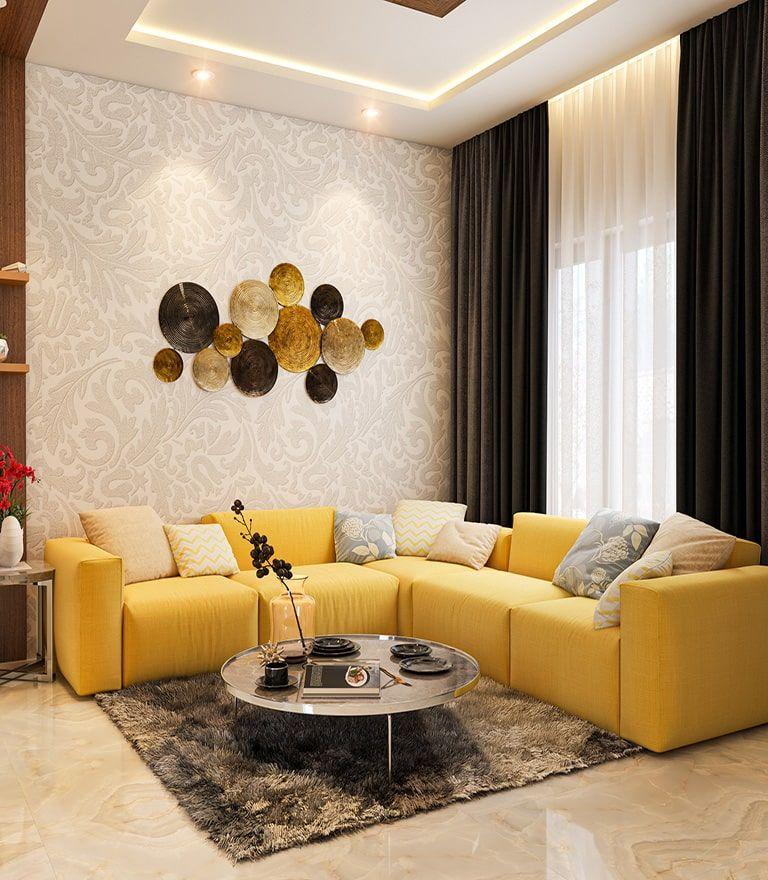 Blog Majestic Interiors An Interior Designing Firm Living Room Sofa Design Modern Sofa Design Living Rooms Ceiling Design Living Room
