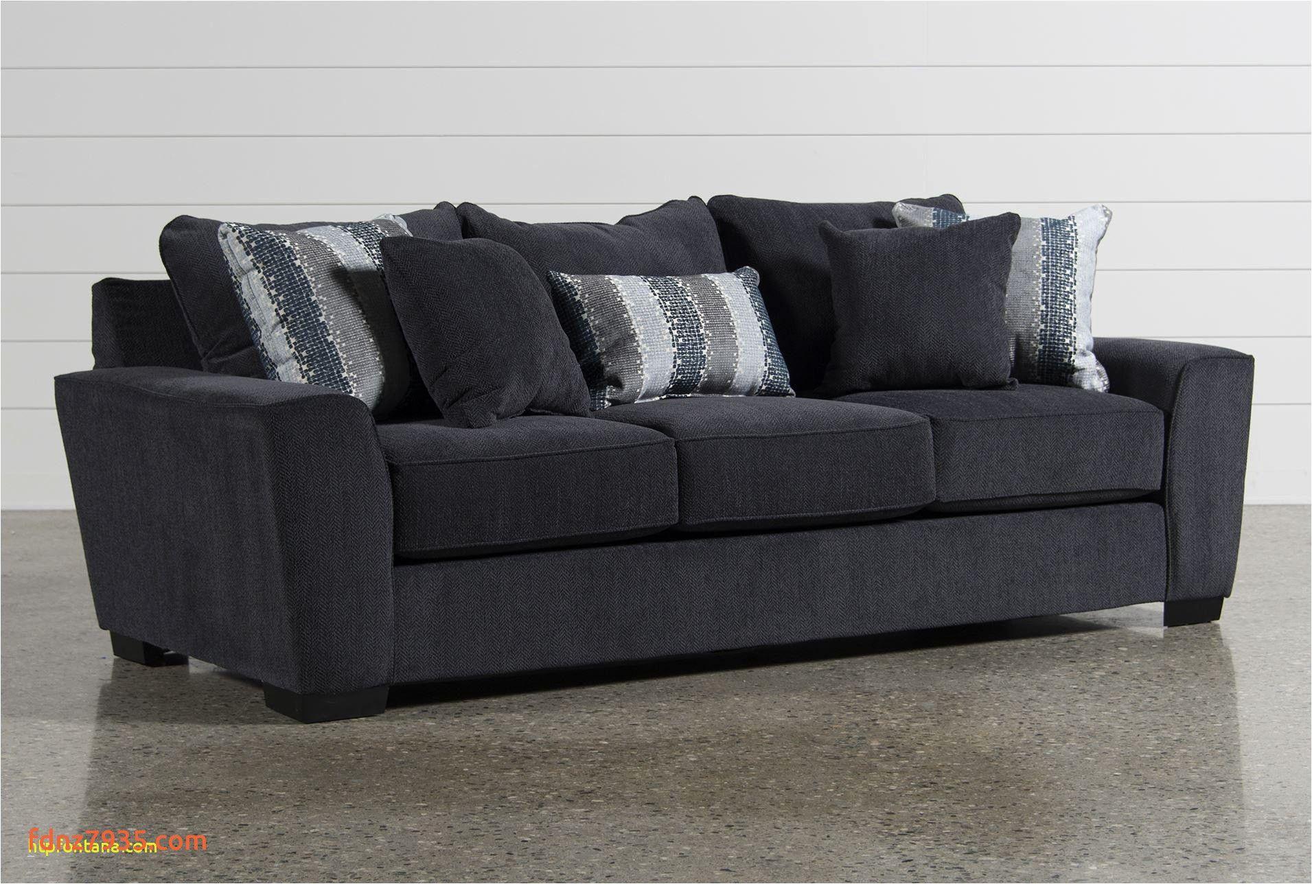 30 Grey Sofa Living Room Ideas Sofa Design Living Room Decor
