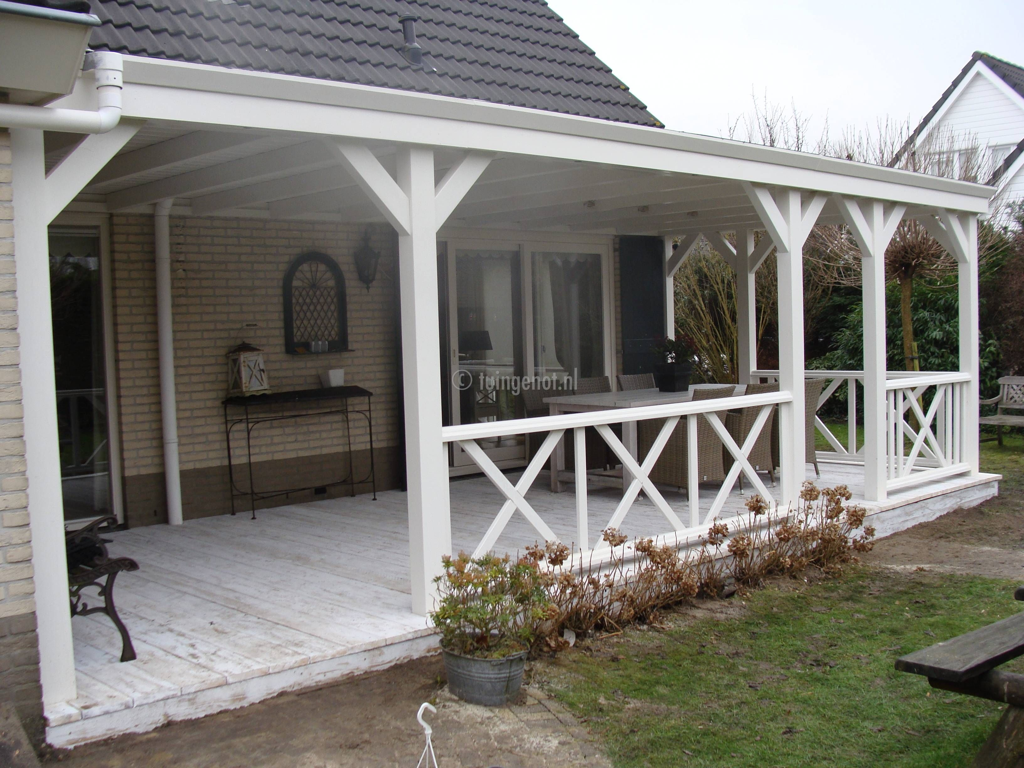 Define veranda google search ideas for the house Outside veranda designs