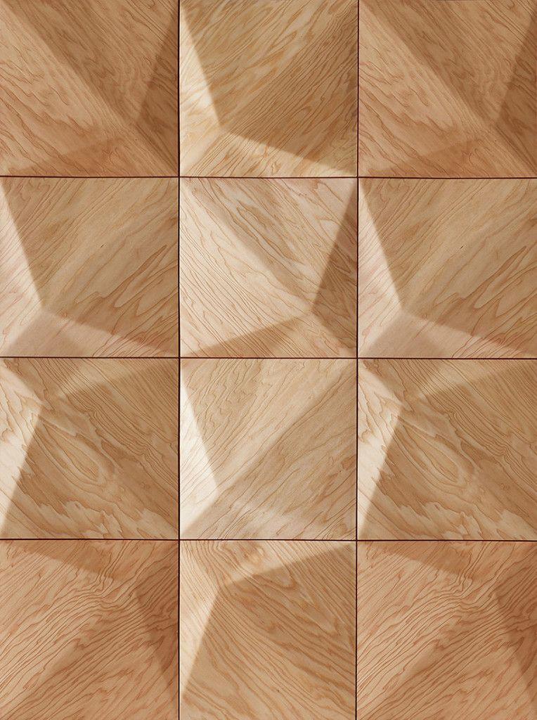 Bamboo Furniture Living Room Interior Design