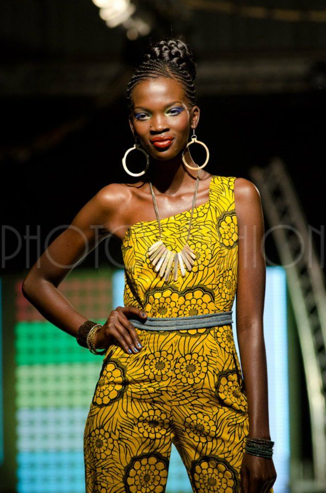 Photos in! Sylvia Owori Forever Love Show!  http://www.africafashionguide.com/2012/03/the-sylvia-owori-forever-love-fashion-show-event/