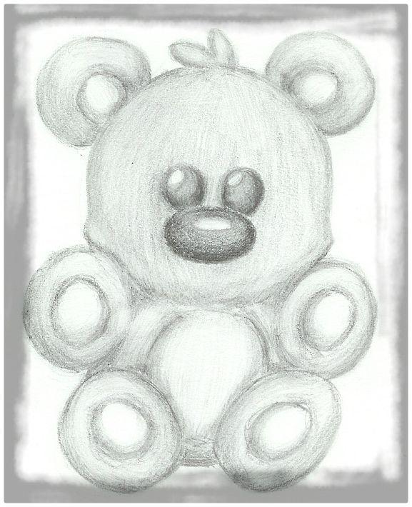 Resultado De Imagen Para Dibujos Lindos A Lapiz Faciles De Hacer Dibujos Faciles Dibujos Dibujos A Lapiz Faciles