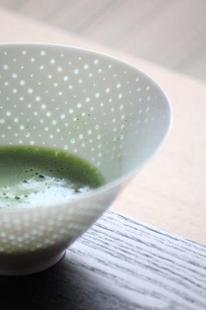 ceramics / niisato akio / utsuwa life