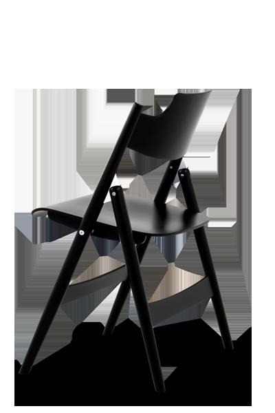 home wilde spieth egon eiermann m bel tische st hle und b nke egon eiermann pinterest. Black Bedroom Furniture Sets. Home Design Ideas